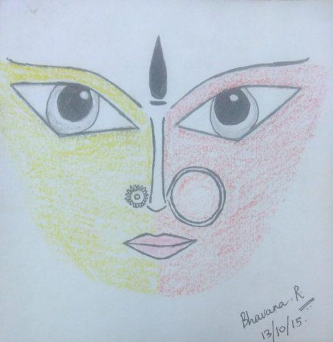 Vijayadashami - Victory of Good over Evil!